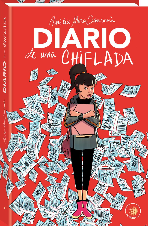 002_Diario-de-una-chiflada_3.png