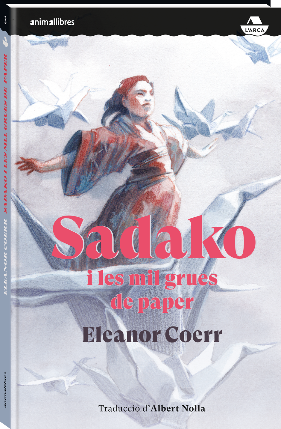003_Sadako-i-les-mil-grulles-de-paper.pn