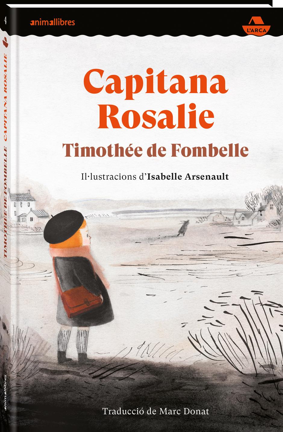 004_Capitana-Rosalie.png