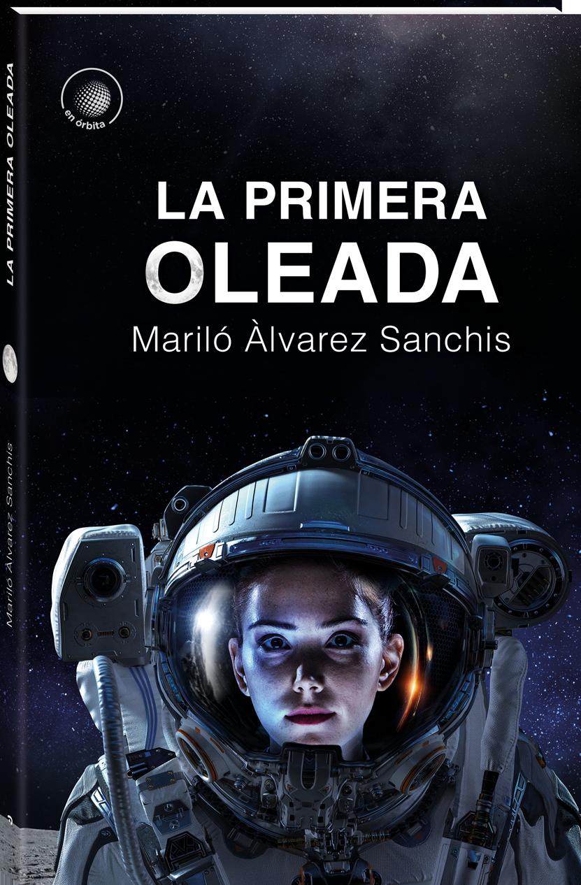 006_La-primera-oleada_1.png