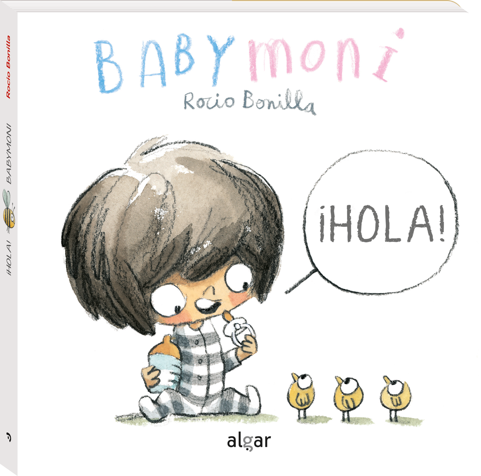 01_Babymoni_Hola_3.png