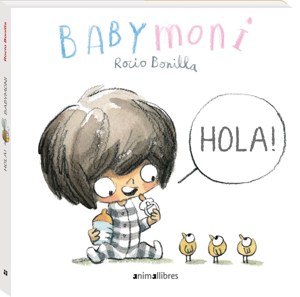 01_Babymoni_Hola_Animallibres.png