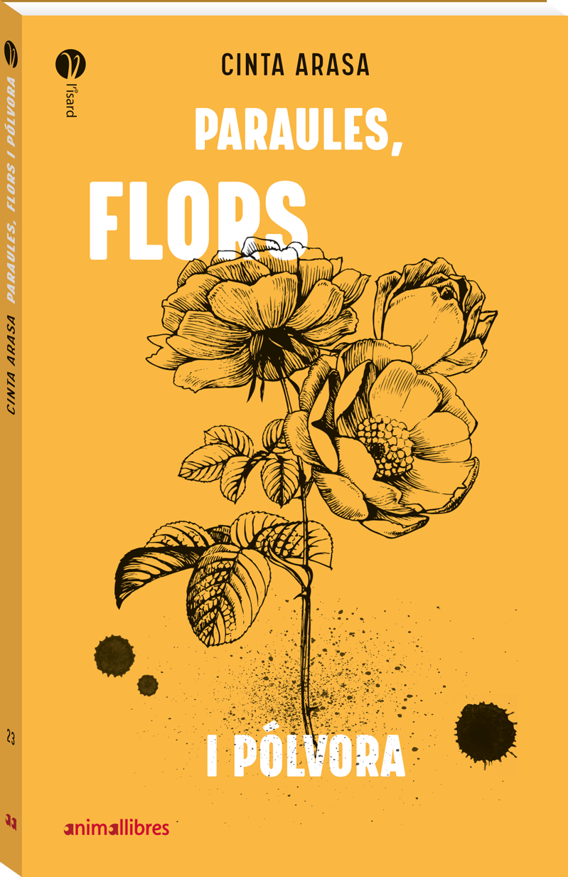 023_Paraules-flors-i-polvora_2.png