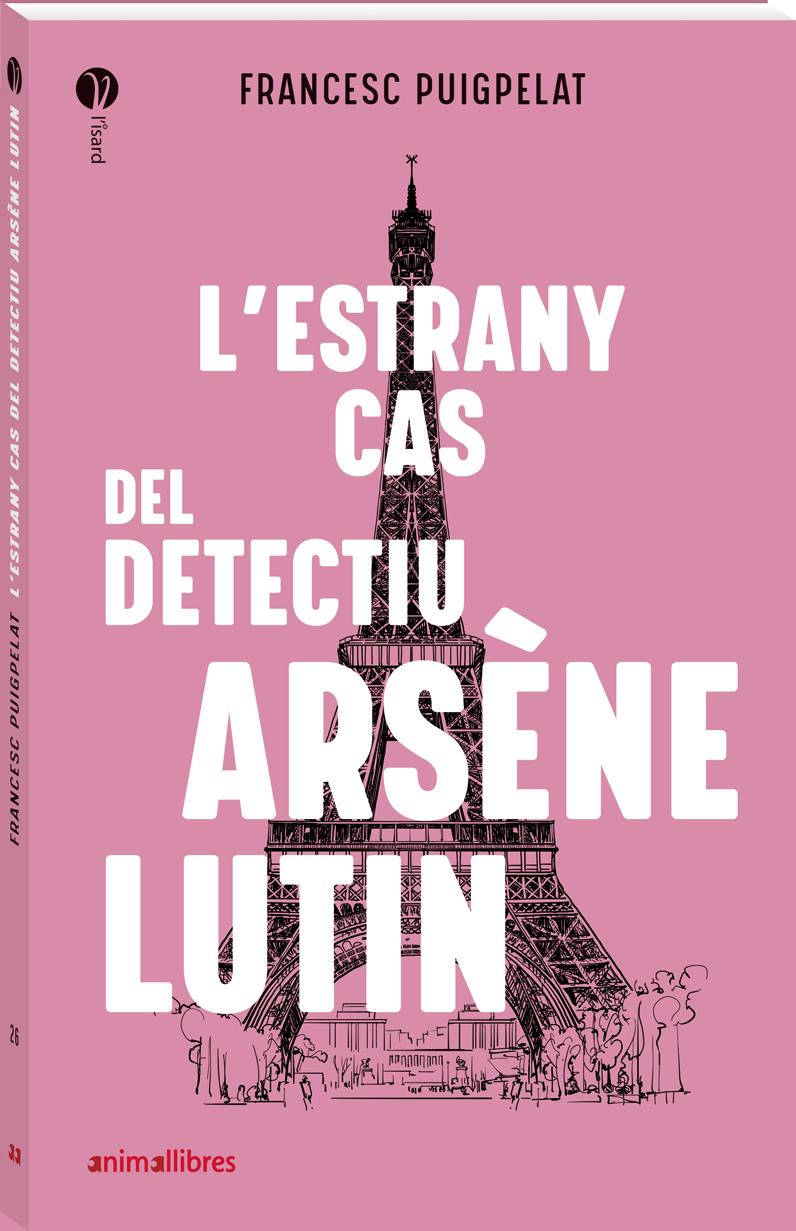 026_L-estrany-cas-del-detectiu-Arsene-Lu