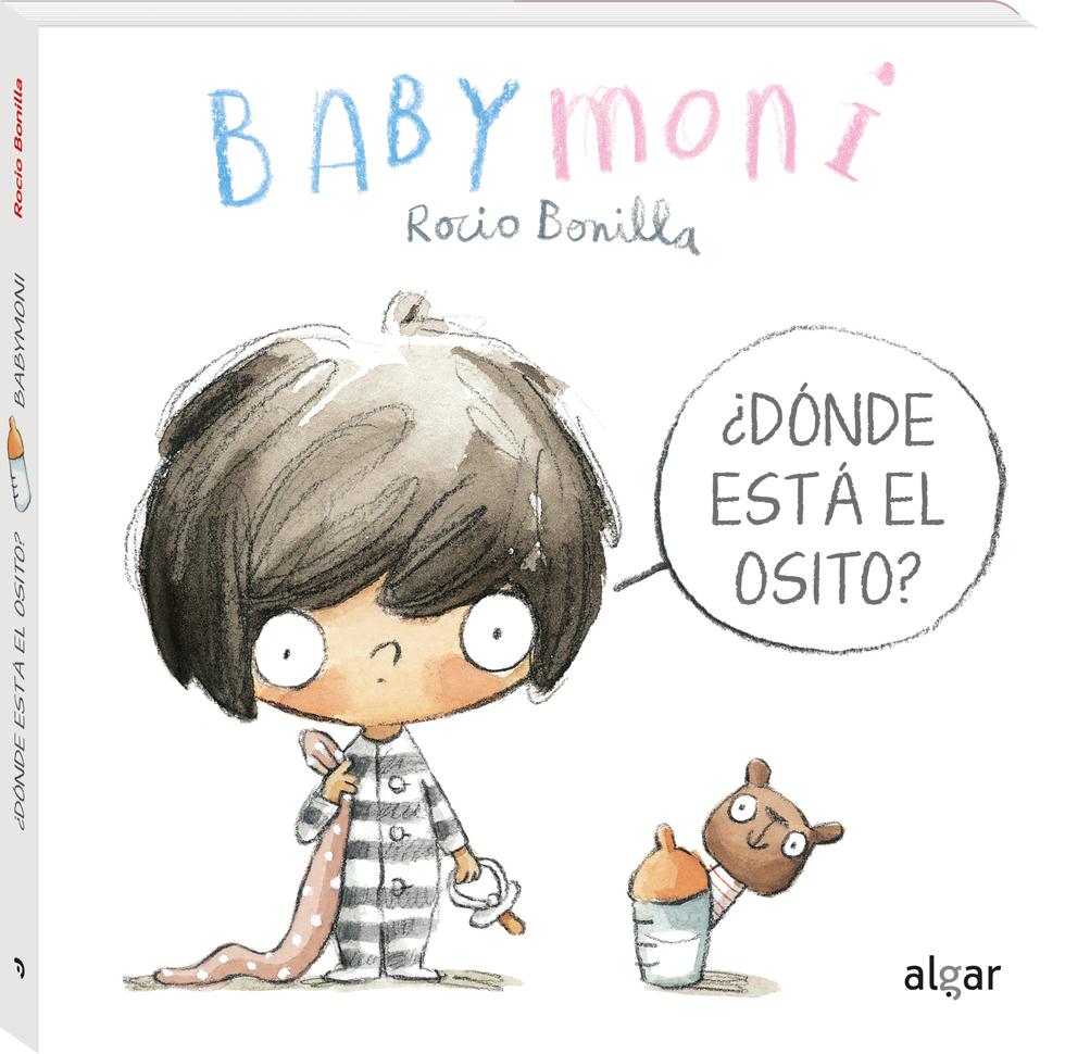 02_Babymoni_Donde-esta-el-osito_2.png
