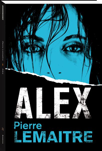 253_Alex.png