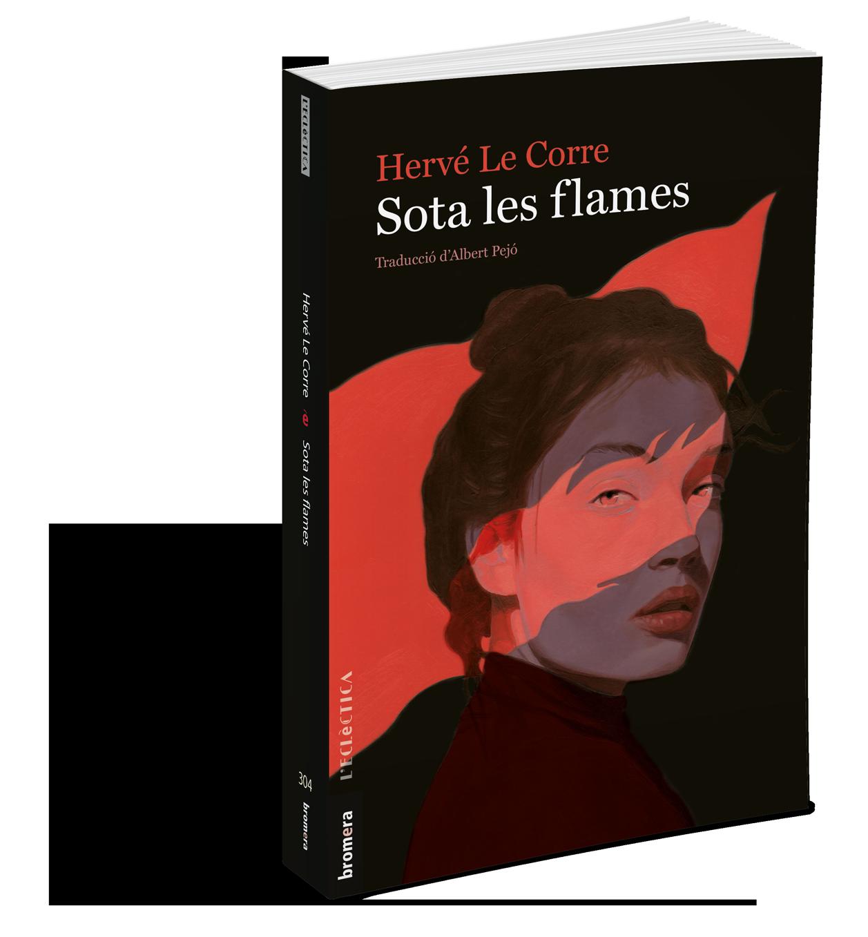 304_Sota-les-flames_ESP.png