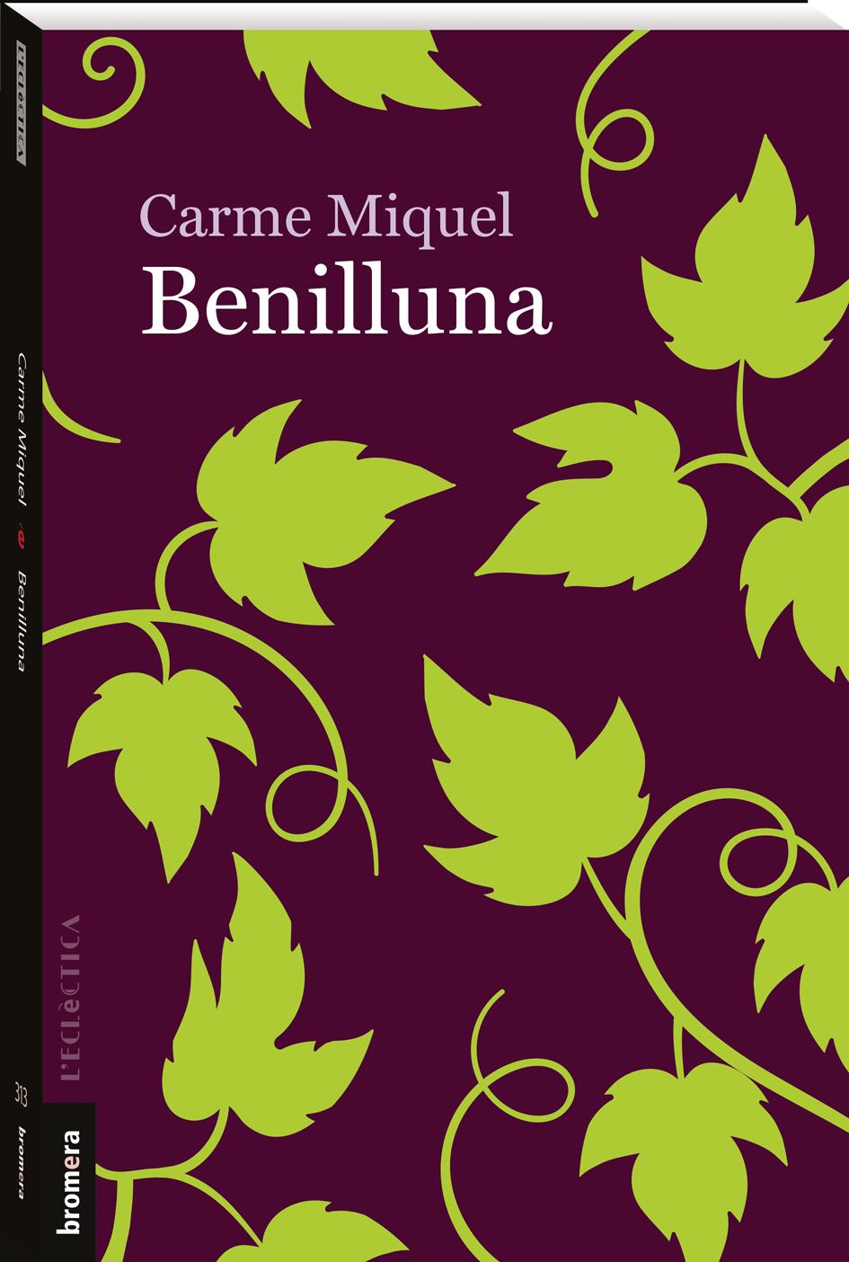313_Benilluna_3.png