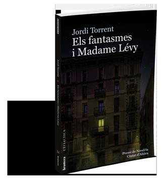314_Els-fantasmes-i-Madame-Levy_ESP_1.pn