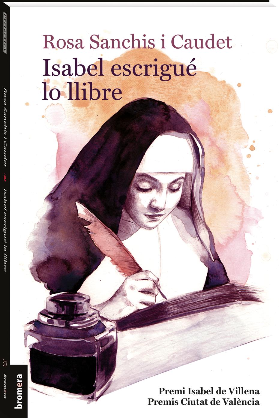 317_Isabel-escrigue-lo-llibre_1.png