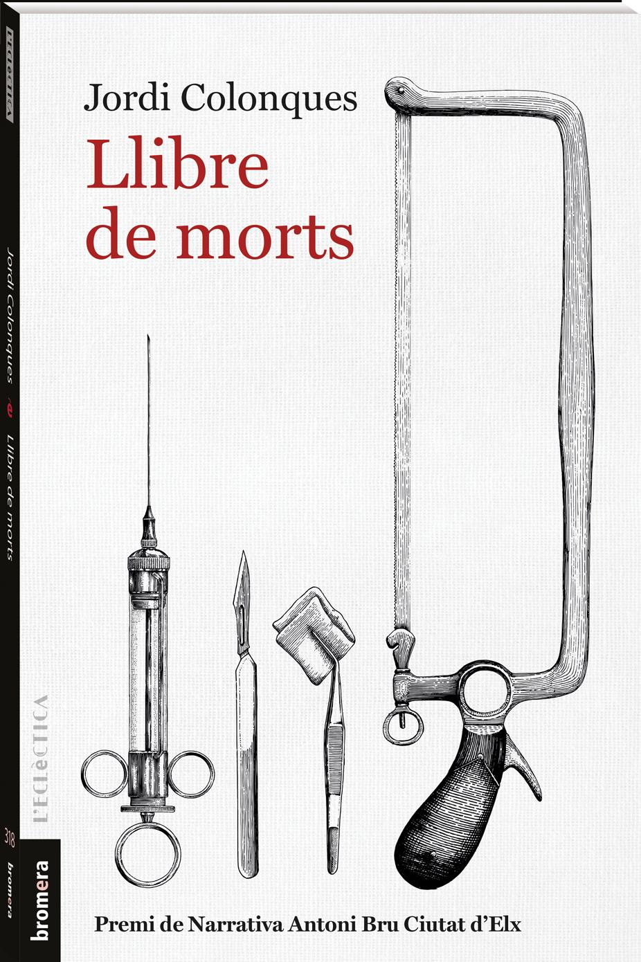 318_Llibre-de-morts_2.png