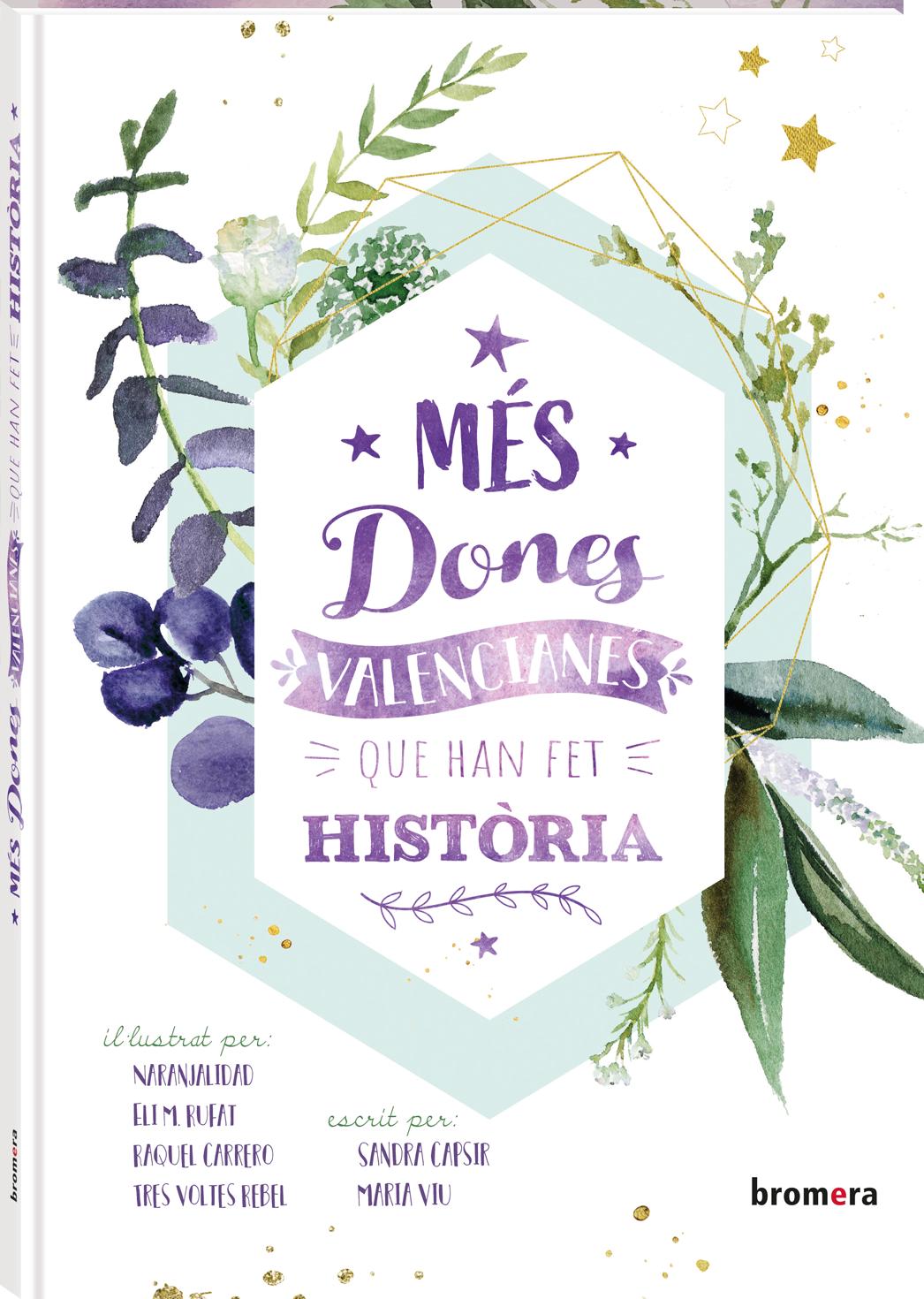 Mes-dones-valencianes-que-han-fet-histor